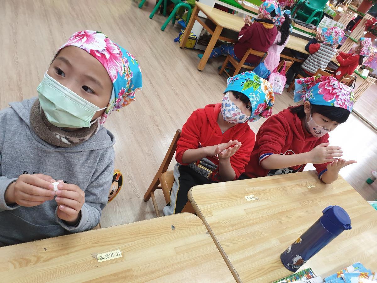 20201221聖誕趴楊桃班_201224_0