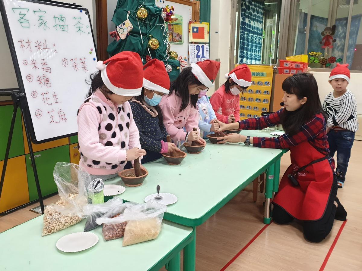 20201221聖誕趴蕃茄班_201224_4