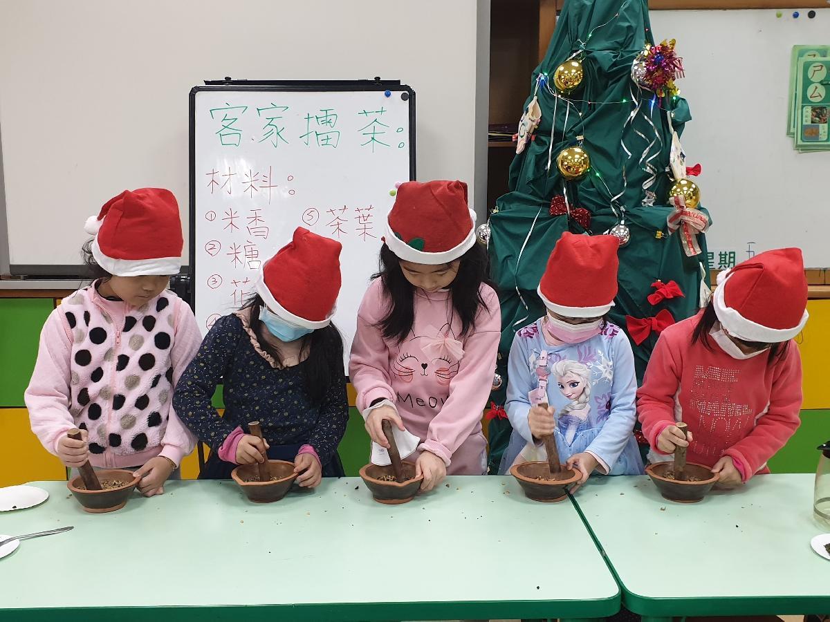 20201221聖誕趴蕃茄班_201224_8