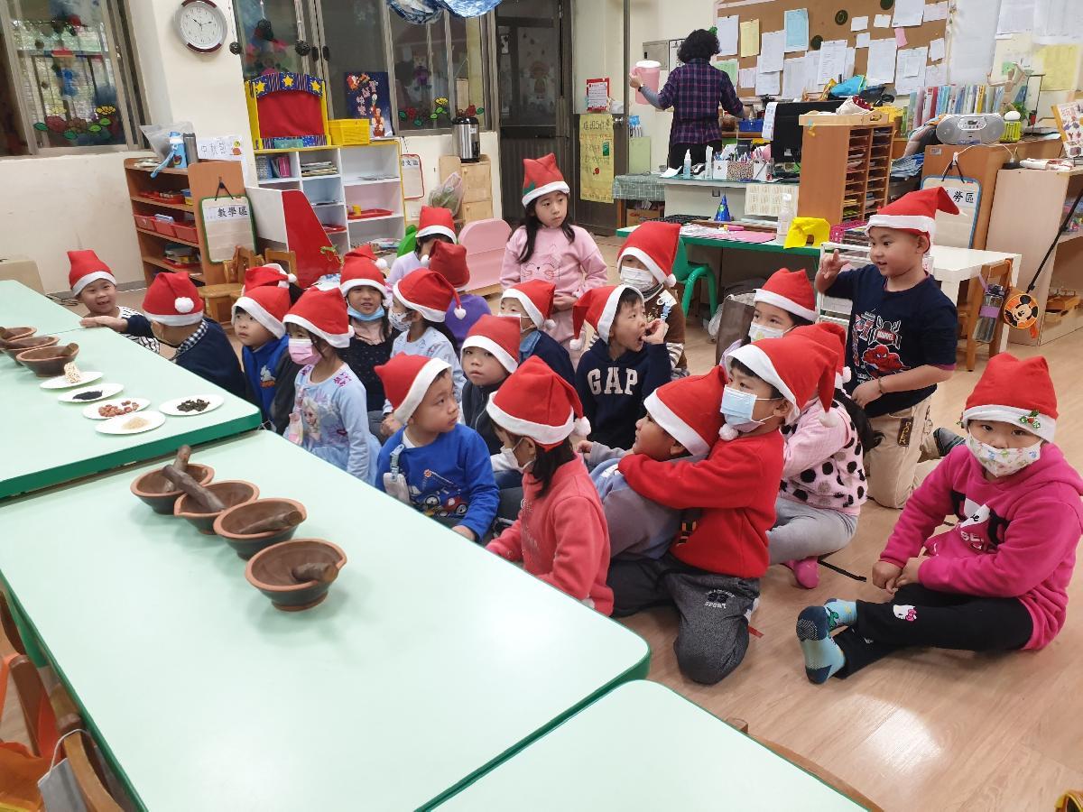 20201221聖誕趴蕃茄班_201224_18