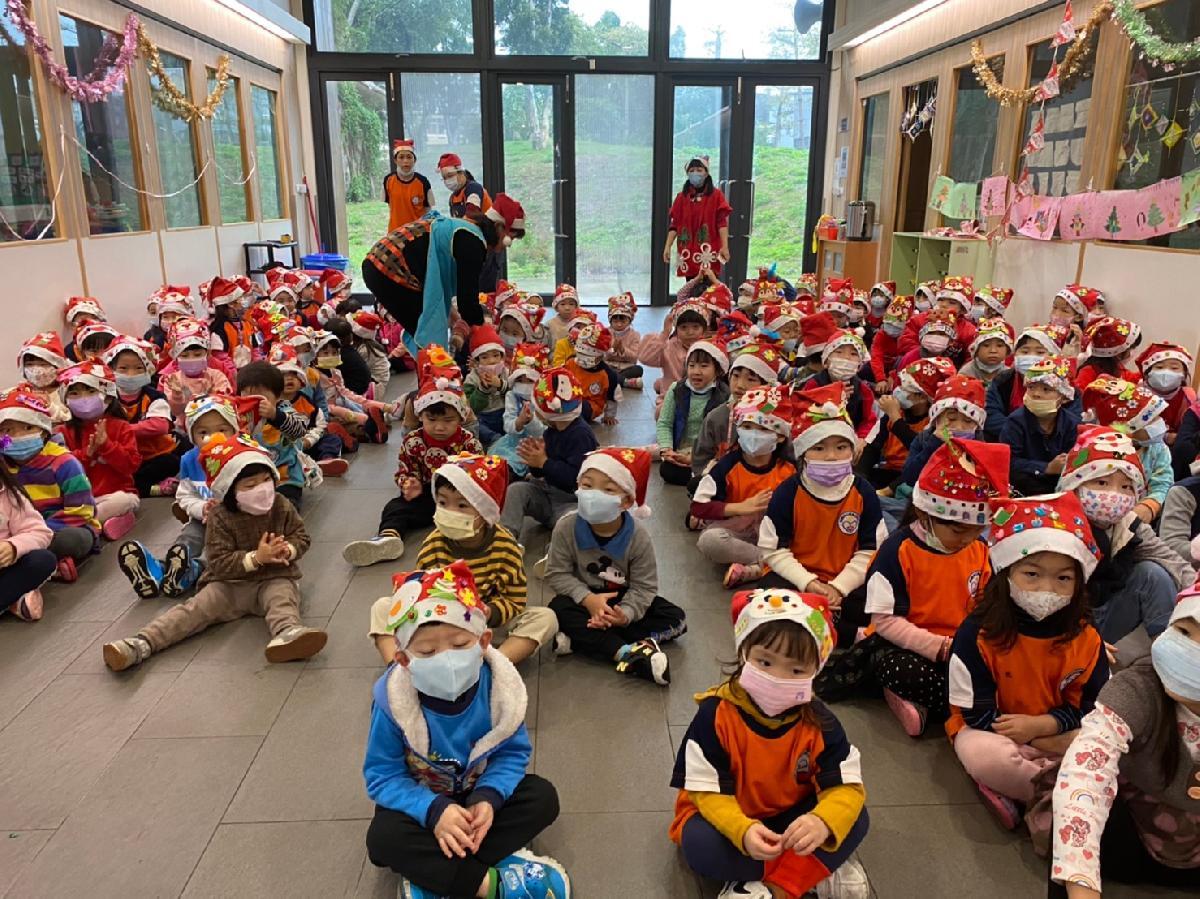 聖誕快樂_201223_0