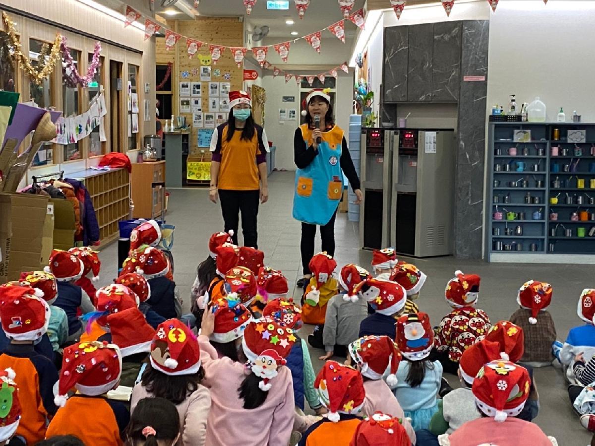 聖誕快樂_201223_1
