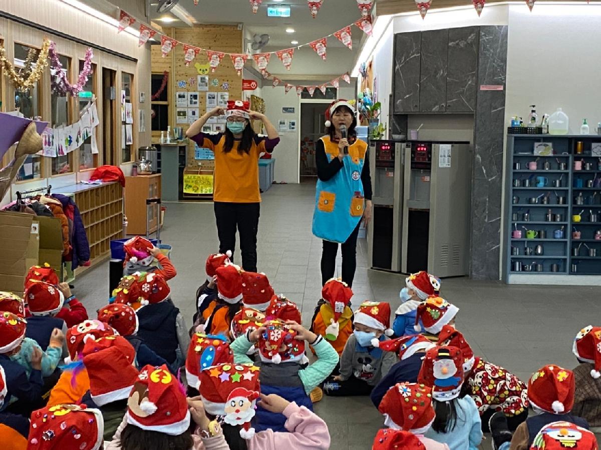 聖誕快樂_201223_2