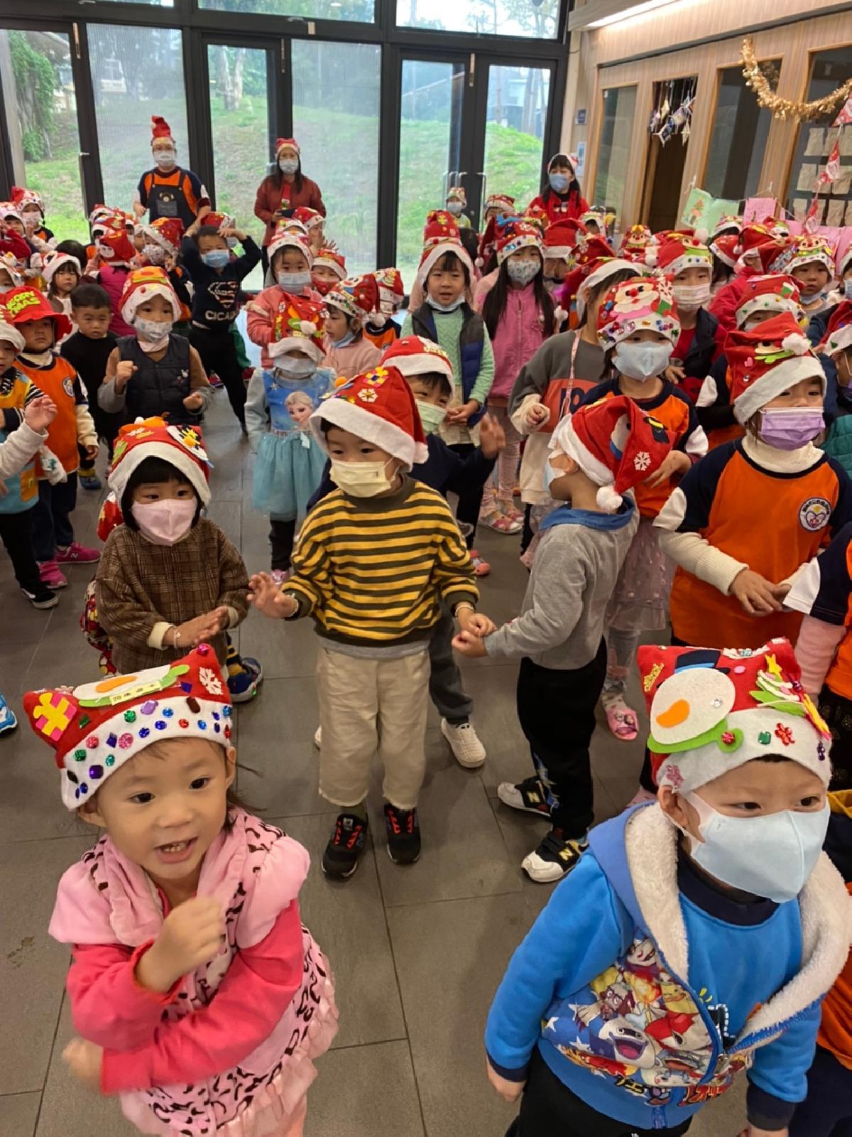 聖誕快樂_201223_4