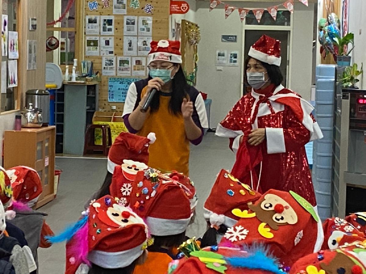 聖誕快樂_201223_8