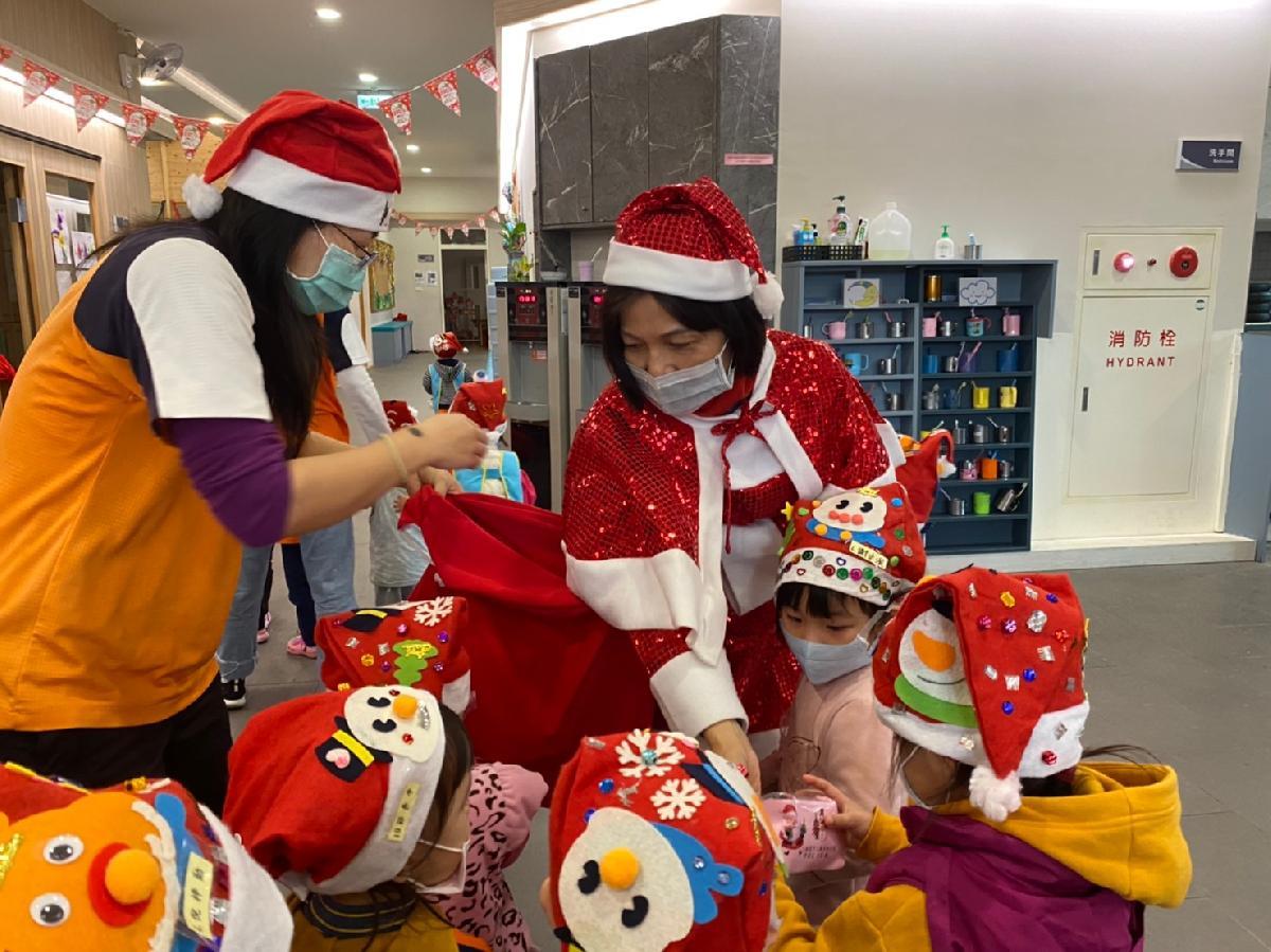 聖誕快樂_201223_12