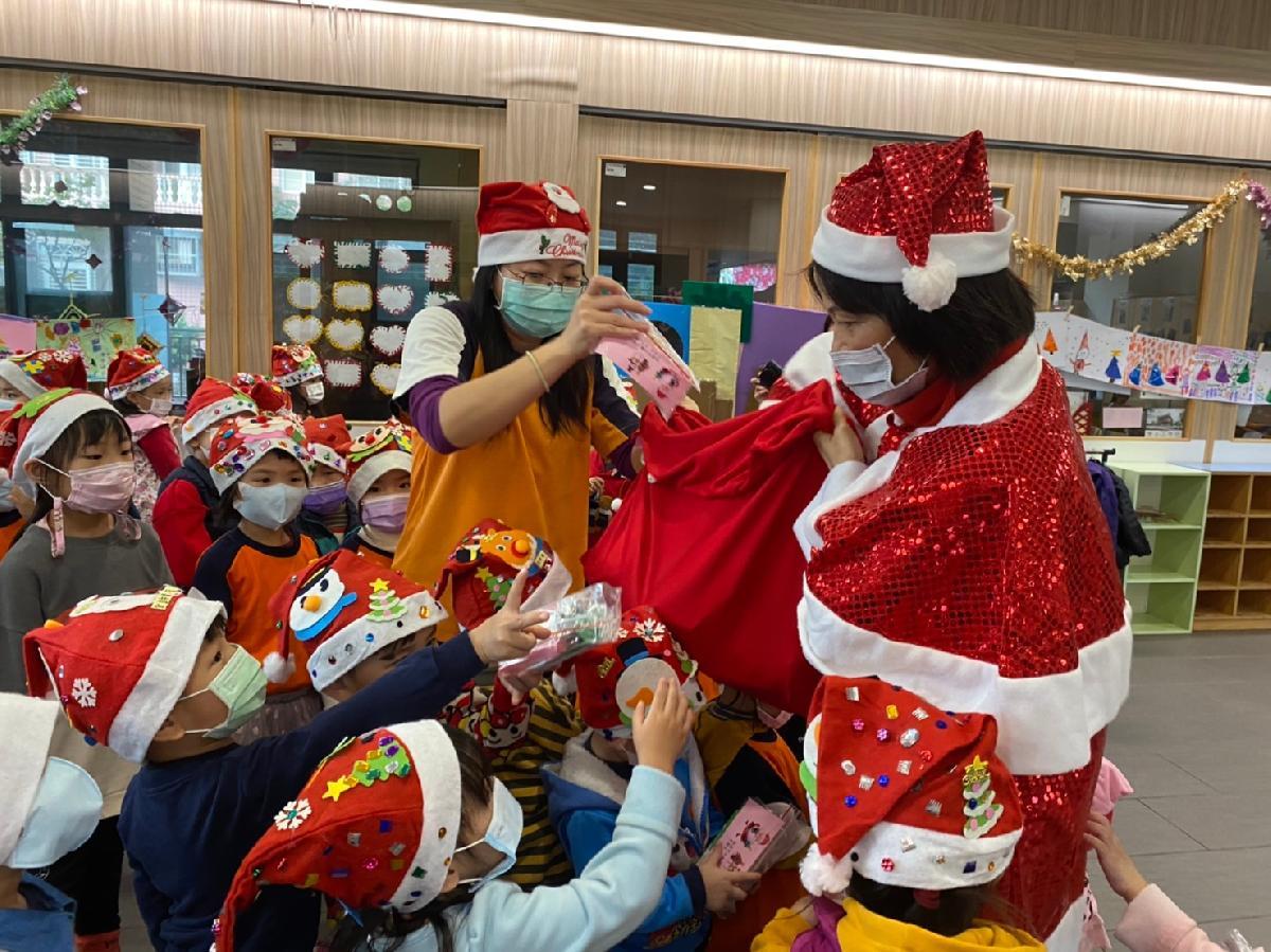 聖誕快樂_201223_13