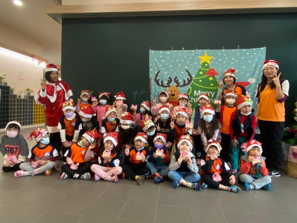 聖誕快樂_201223_43